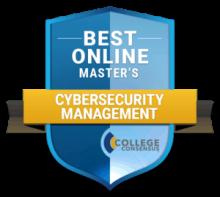 Cybersecurity Maryland Applied Graduate Engineering